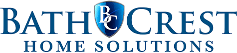 bath crest home solutions