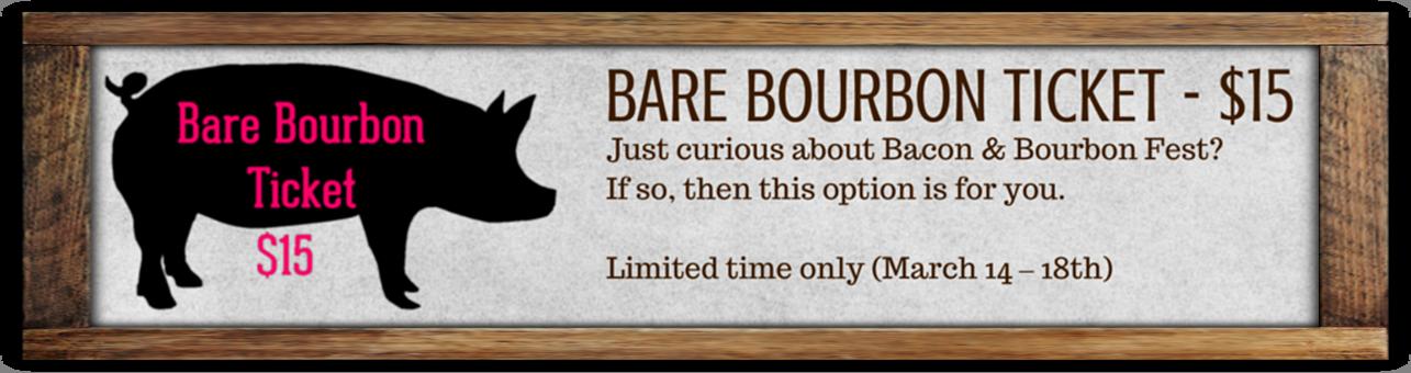 BARE BOURBON Copy with Gray & frame