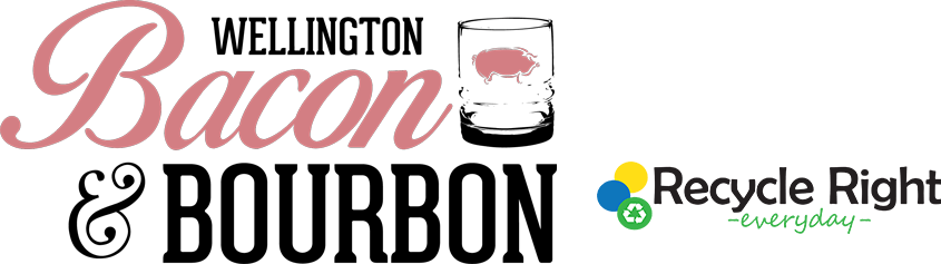 Bacon & Bourbon Fest