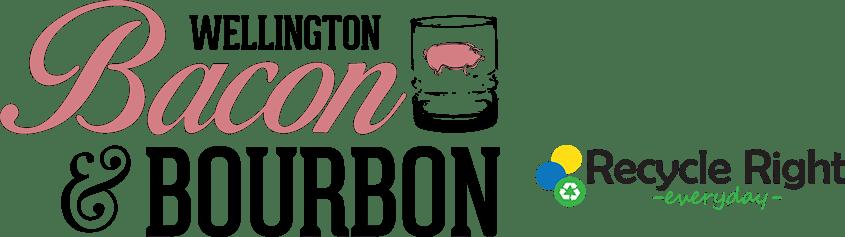 Bacon & Bourbon Fest